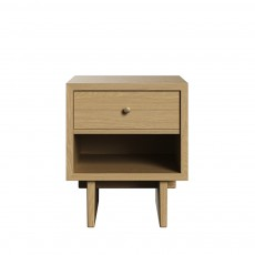 Private Side Table
