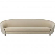Revers Sofa