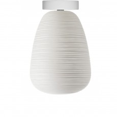Rituals Soffitto Ceiling Light