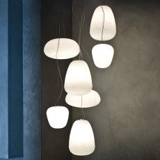 Rituals Suspension Lights