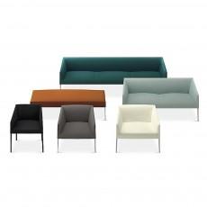 Saari Lounge
