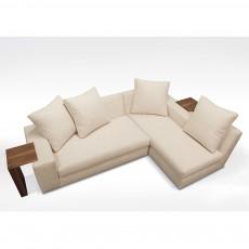 Salon Sofa and Sectional
