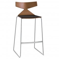 Saya Bar Stool