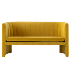 SC25 Loafer Sofa
