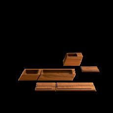 Sharp Box Collection