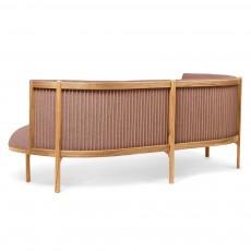 Sideways Sofa
