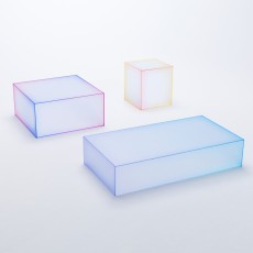 Soft Tables