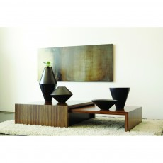 Sotto Coffee Table