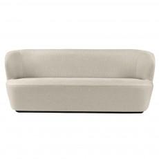 Stay Sofa