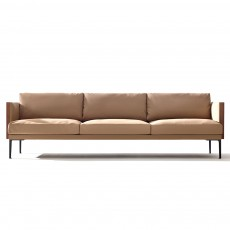 Steeve Sofa Collection