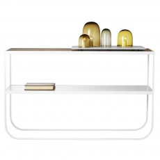 Tati Console Table