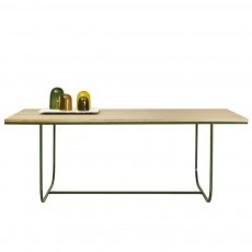 Tati Dining Table