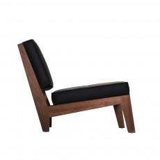Traci Chair