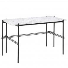TS Desk