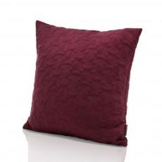 Vertigo Cushions