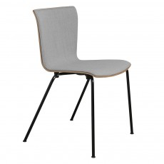 Vico Duo - Upholstered