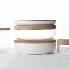 VVD Pottery - Glass