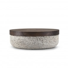 VVD Pottery - Muschelkalk