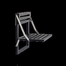 Wall Seat