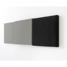 Whisper Acoustic Panels