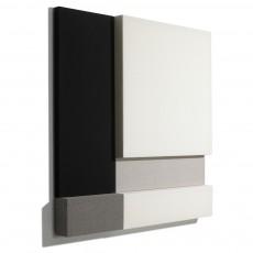 Whisper Acoustic Panels