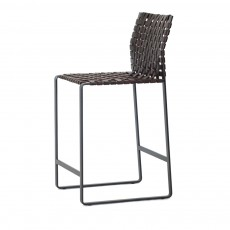 Woven Stool Collection