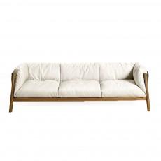 Yak Outdoor Sofa