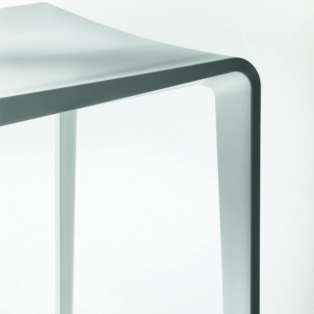 Juno Chair designed by James Irvine for Arper