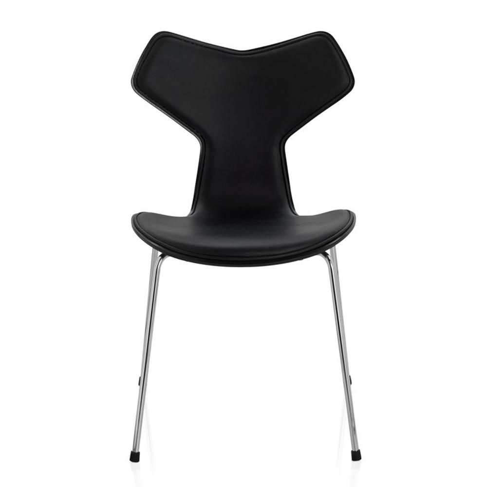 Grand Prix 3130 Chair designed by Arne Jacobsen for Fritz Hansen