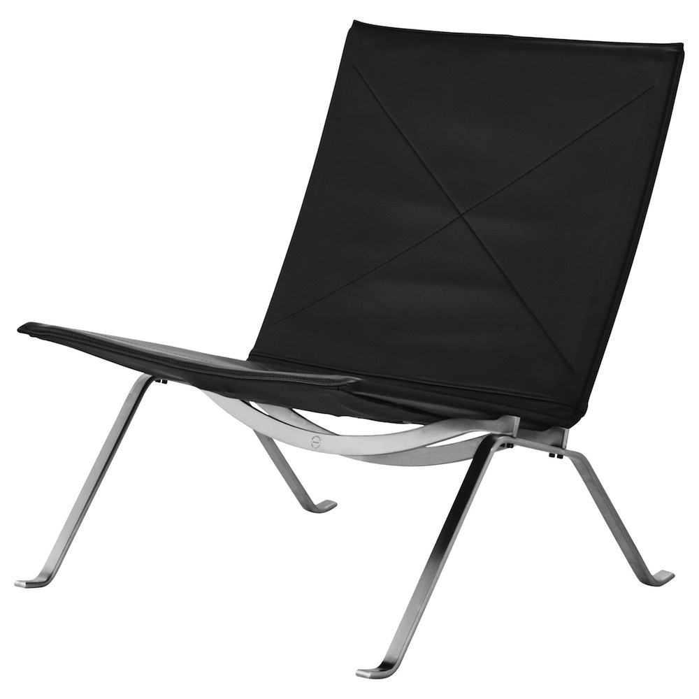 Charmant PK22 Easy Chair