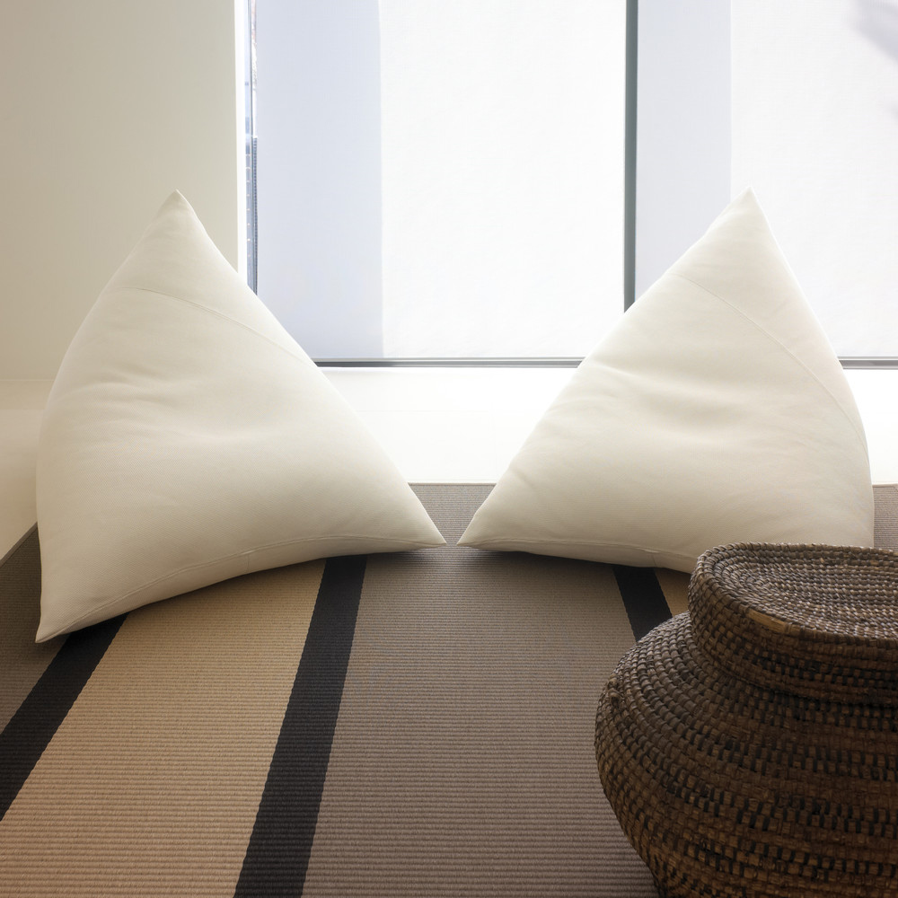 My Lounge designed by Ulla Koskinen