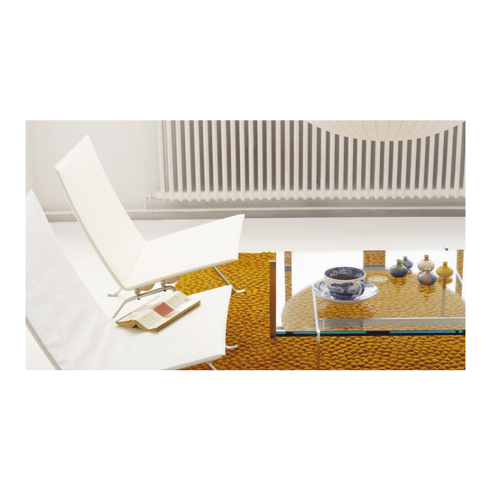 PK61™ Coffee Table Poul Kjaerholm Republic of Fritz Hansen