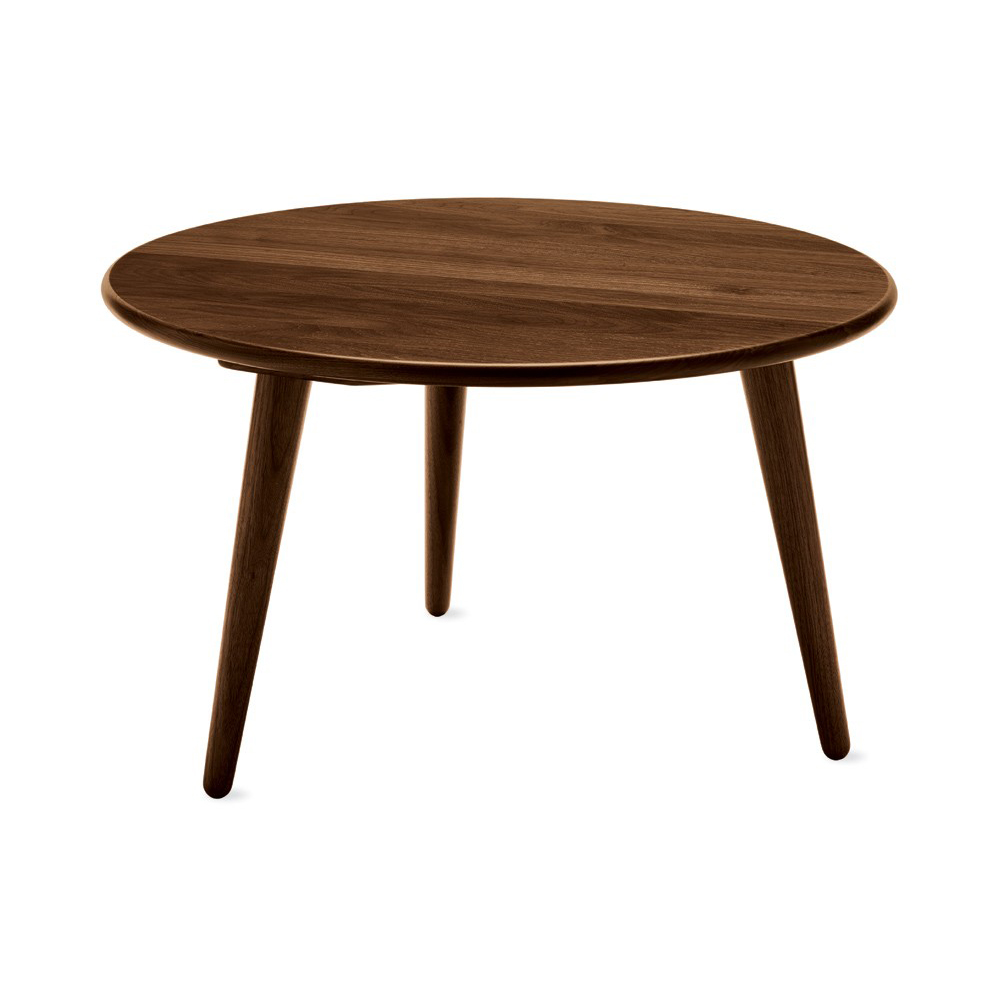 CH008 Table designed by Hans J. Wegner for Carl Hansen and Son