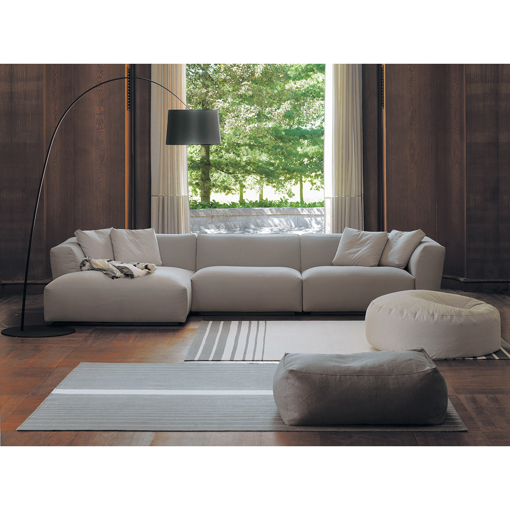 Couches Or Sofa: Lievore Altherr Molina