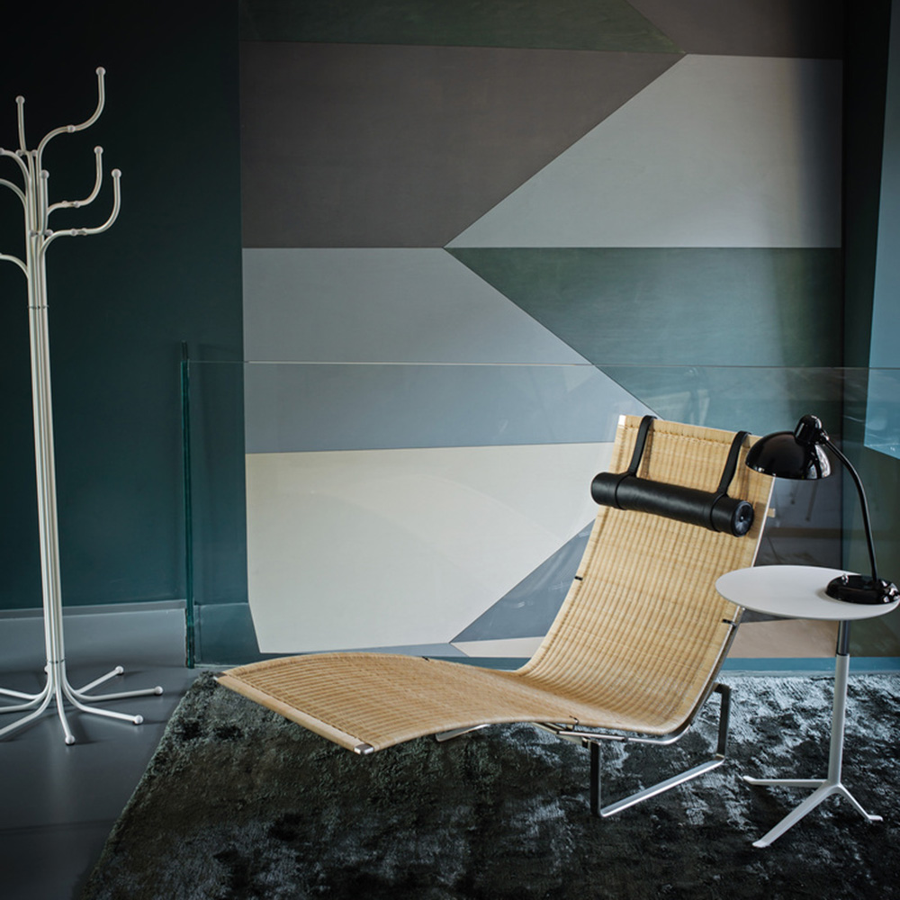Coat Tree designed by Sidse Werner for Republic of Fritz Hansen