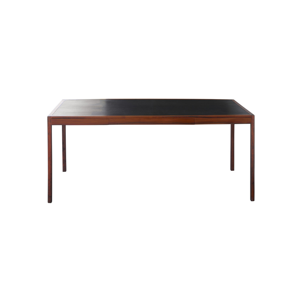 CB-311 Desk designed by Craig Bassam and Scott Fellows of BassamFellows