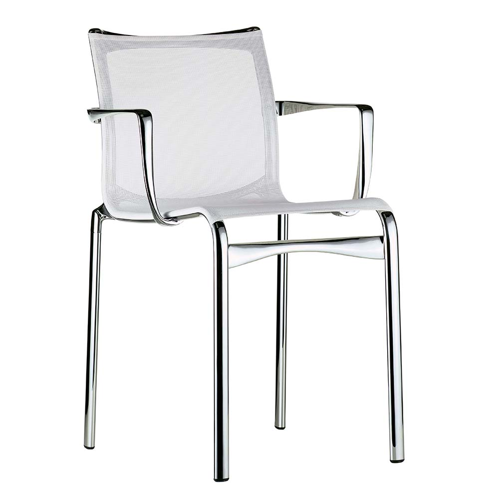 Design Alberto Meda On Pinterest Swivel Chair Chairs