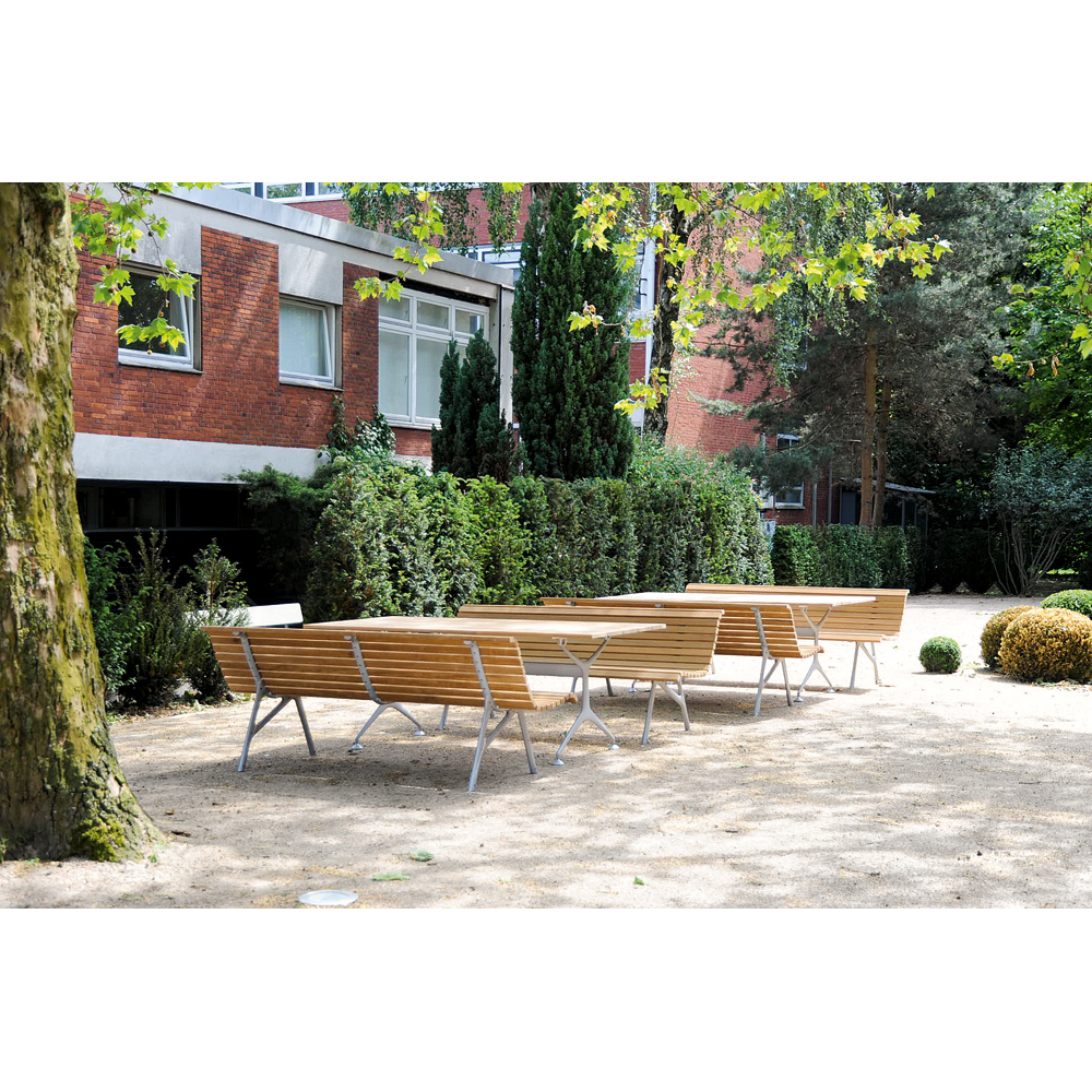 Ipe Outdoor Furniture Maintenance Ipe Patio Set Teak Patio
