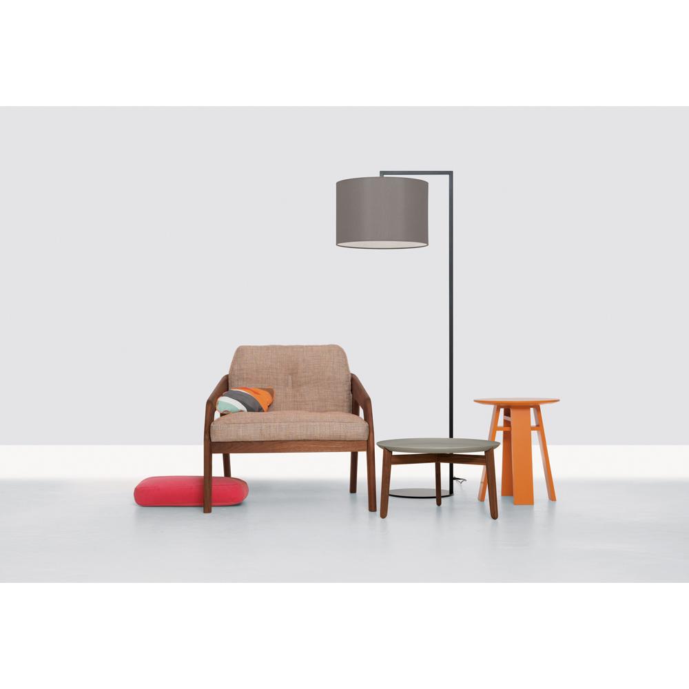 Read Noon designed by El Schmid for Zeitraum