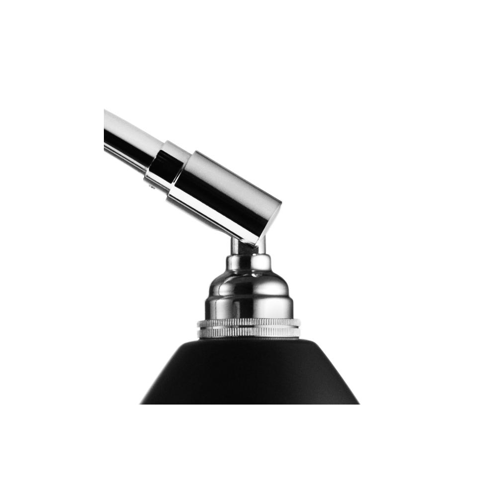 BL1 Table Lamp Robert Dudley Best Gubi