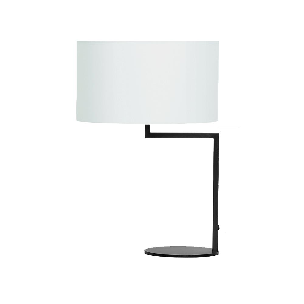 Neat Noon Lamp El Schmid Zeitraum SUITE NY