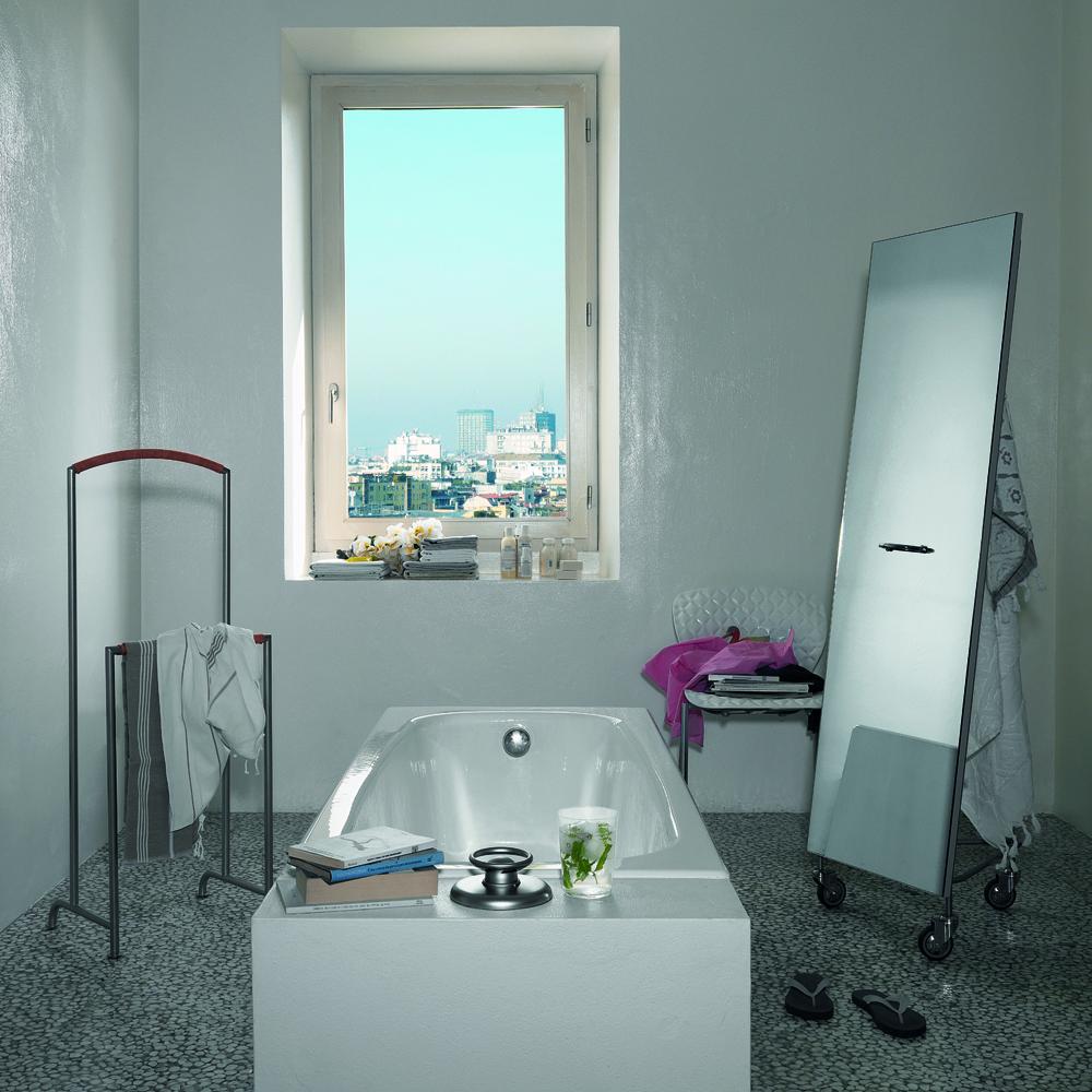 Narciso designed by Enrico Franzolini for DePadova