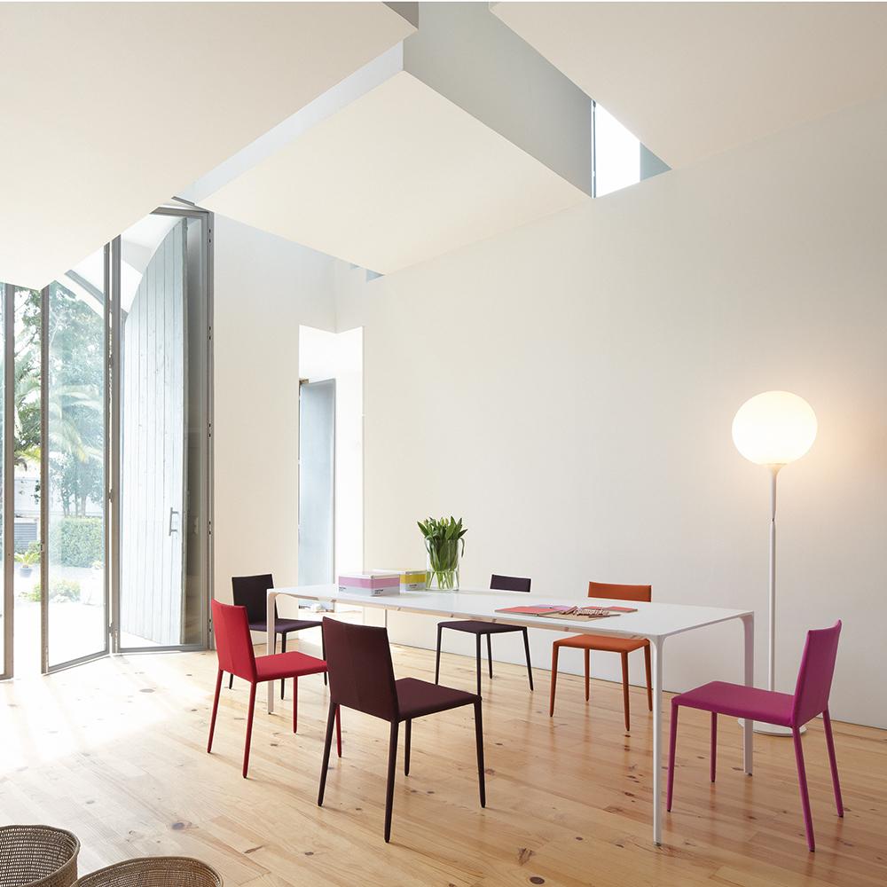 Nuur designed by Simon Pengelly for Arper