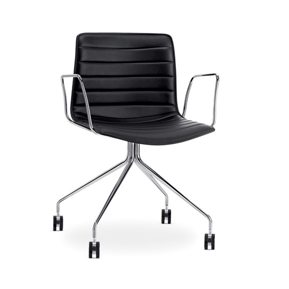 Catifa 46 Task Chair designed by Lievore, Altherr, Molina for Arper