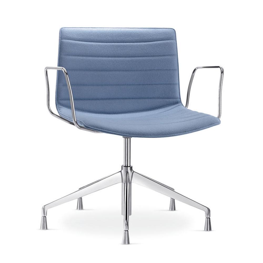CAtifa 53 5-star task chair Arper