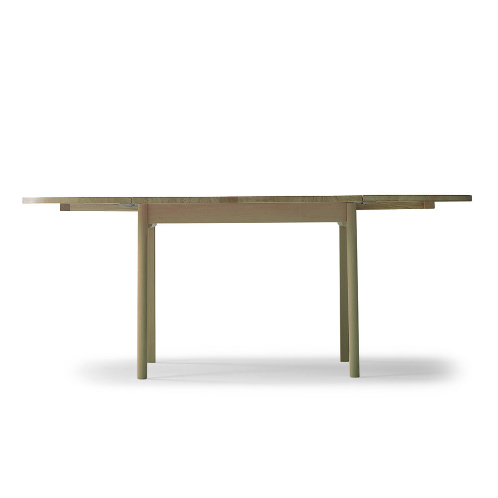 CH002 Table designed by Hans J. Wegner for Carl Hansen and Son