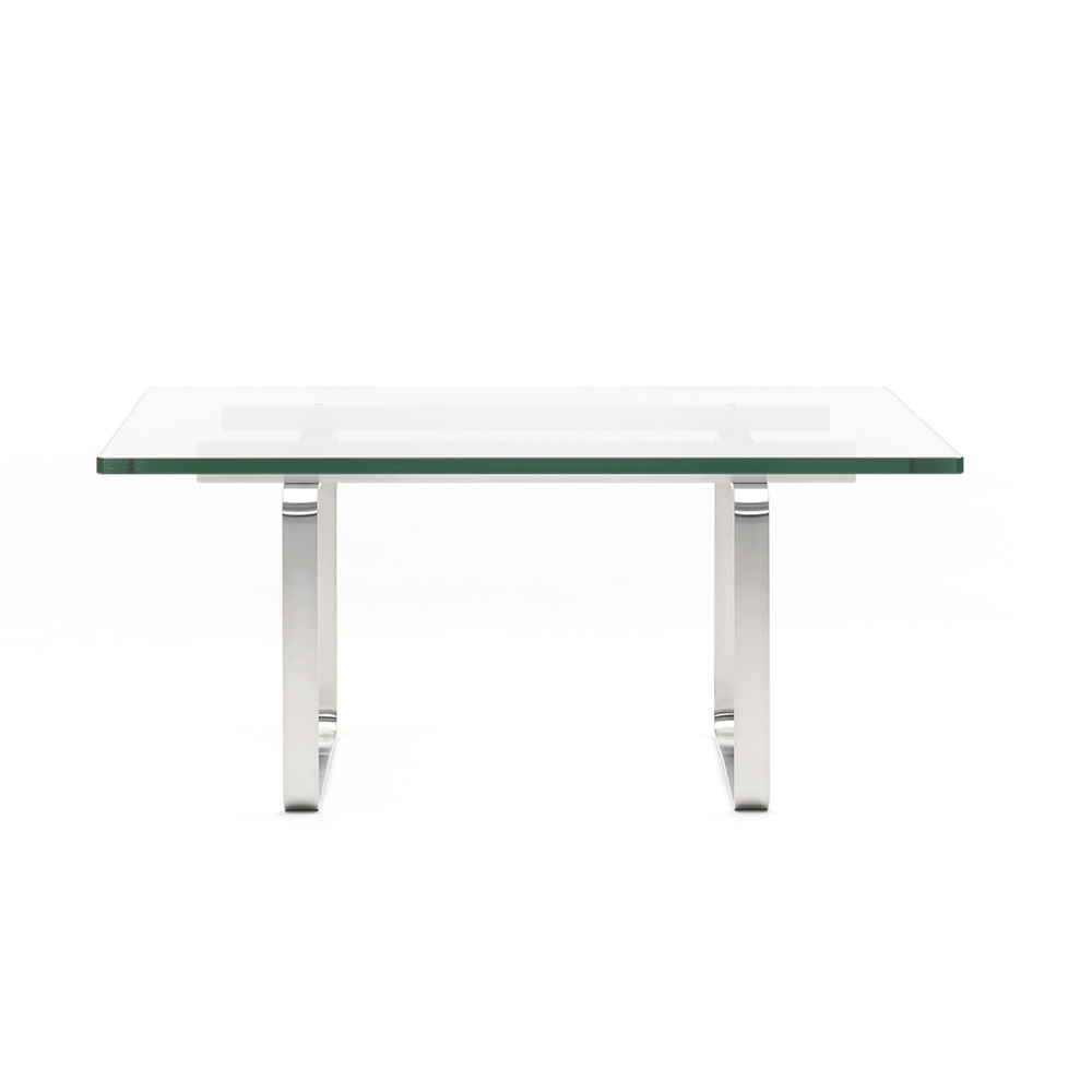 CH106 Table designed by Hans J. Wegner for Carl Hansen & Son