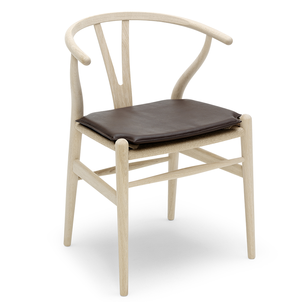 dining dining seating ch24 wishbone chair