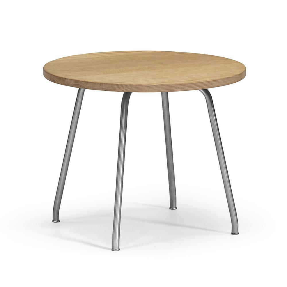 CH415 Table designed by Hans J. Wegner for Carl Hansen & Son