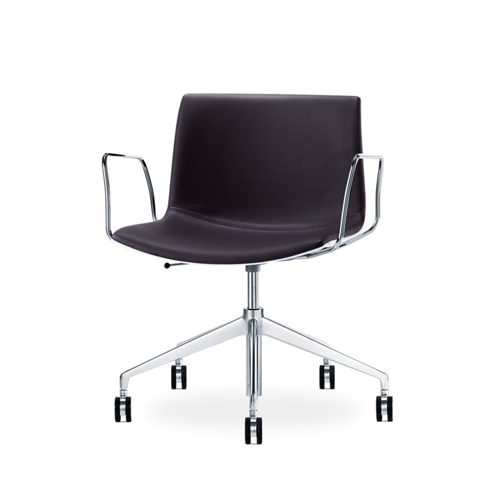 Catifa 53 task chair by Lievore, Altherr, Molina for Arper